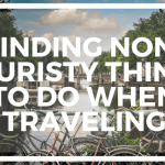 Top 5 non-touristy things to do in Andaman