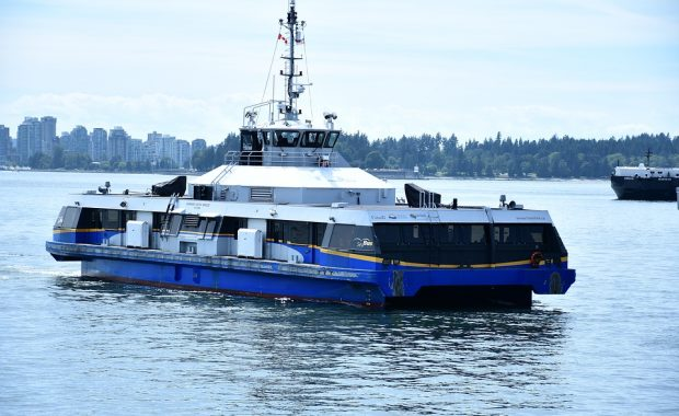 Andaman ferry tickets